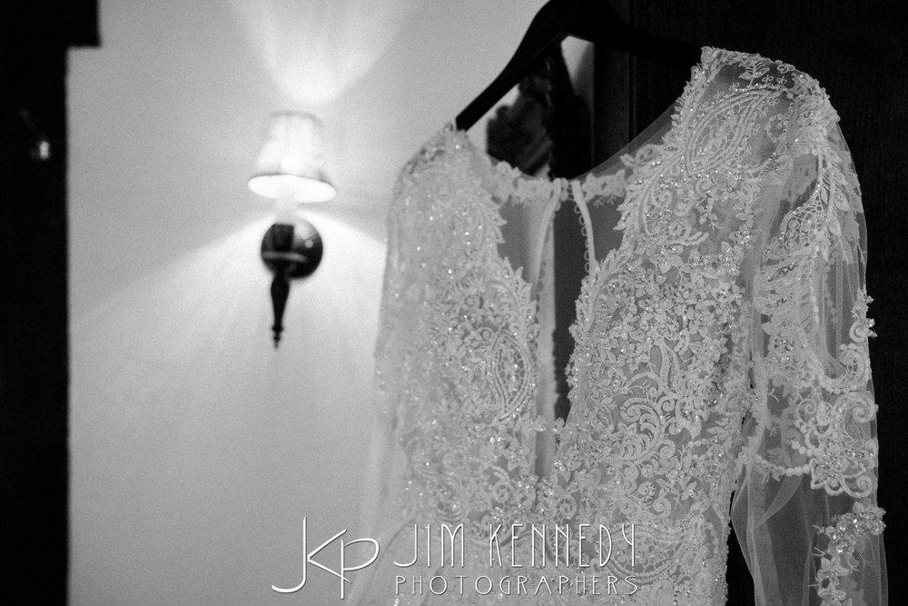 rancho-las-lomas-wedding-jeannette-matthew_009.JPG