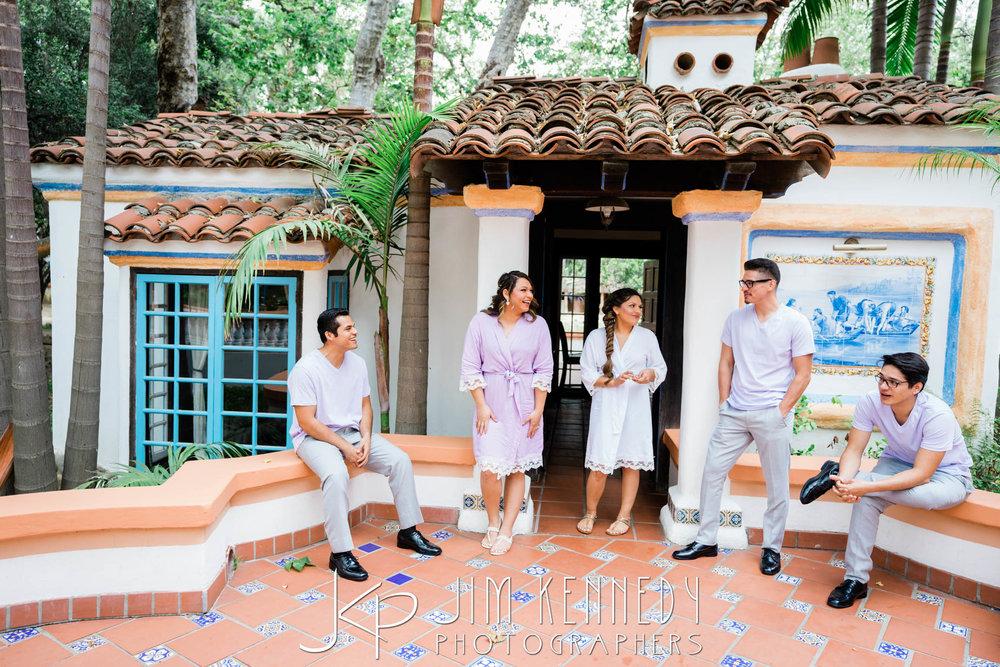 rancho-las-lomas-wedding-jeannette-matthew_014.JPG