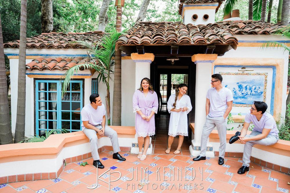 rancho-las-lomas-wedding-jeannette-matthew_015.JPG