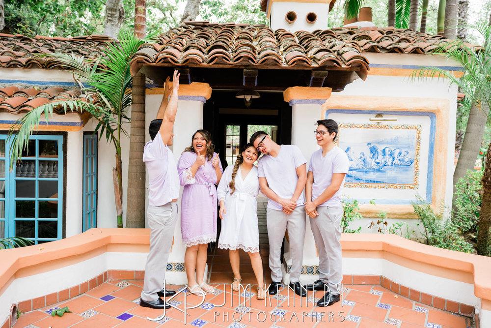 rancho-las-lomas-wedding-jeannette-matthew_017.JPG
