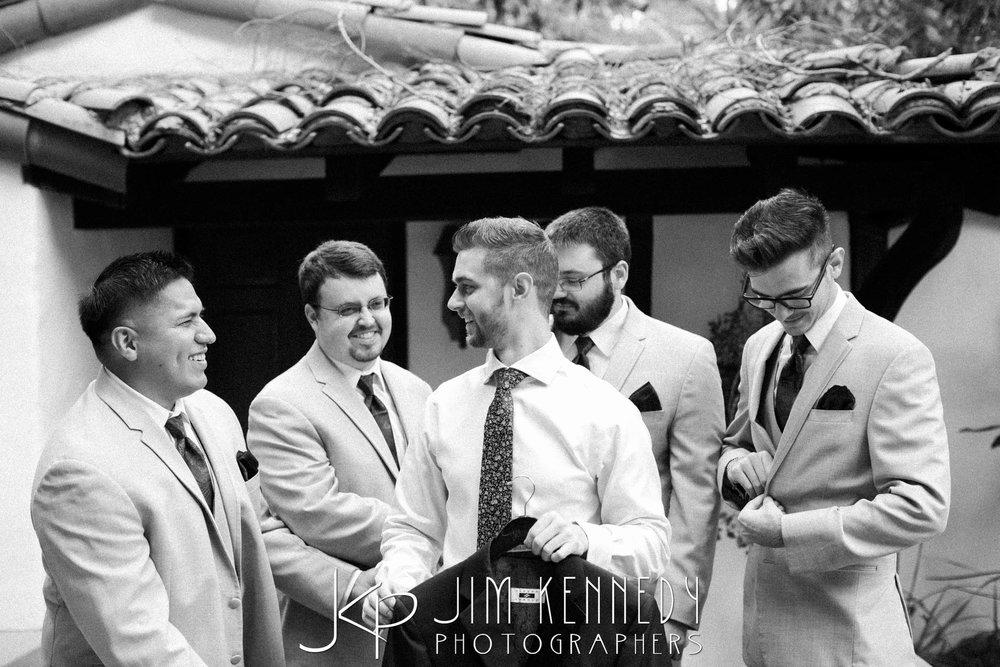 rancho-las-lomas-wedding-jeannette-matthew_019.JPG