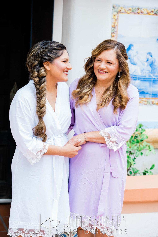 rancho-las-lomas-wedding-jeannette-matthew_020.JPG