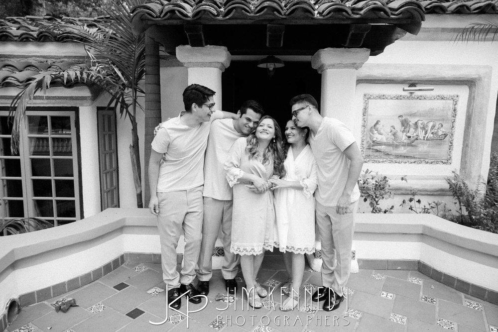 rancho-las-lomas-wedding-jeannette-matthew_022.JPG