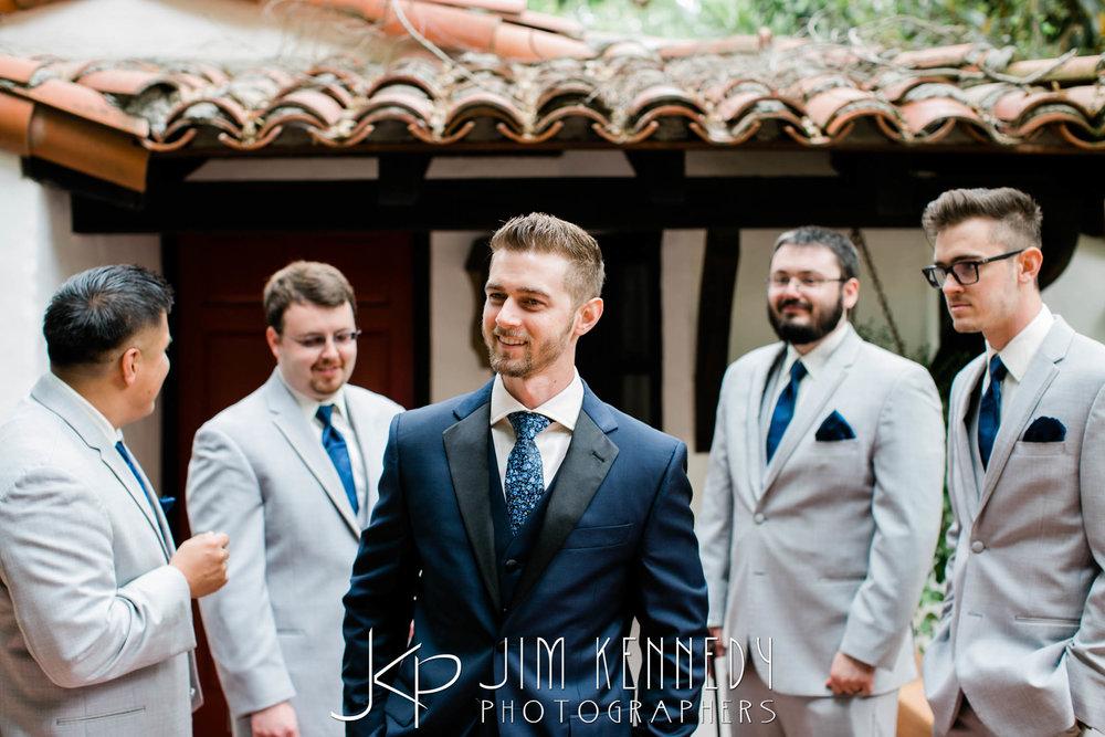 rancho-las-lomas-wedding-jeannette-matthew_023.JPG