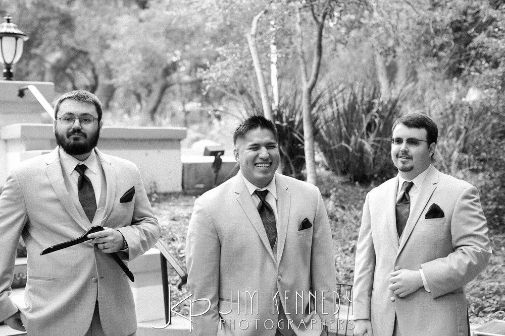 rancho-las-lomas-wedding-jeannette-matthew_024.JPG