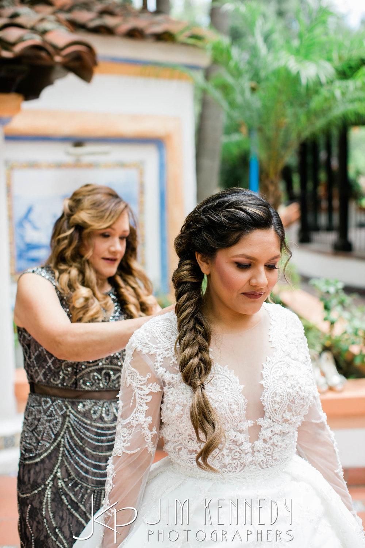 rancho-las-lomas-wedding-jeannette-matthew_026.JPG