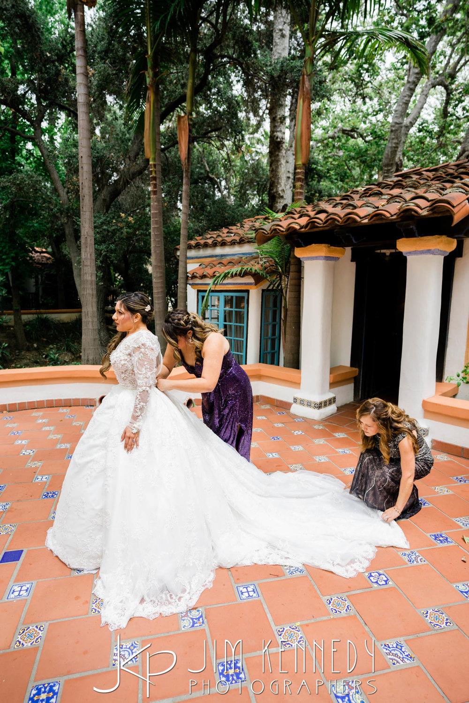 rancho-las-lomas-wedding-jeannette-matthew_027.JPG