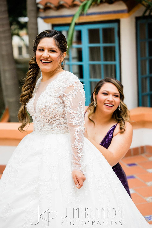 rancho-las-lomas-wedding-jeannette-matthew_029.JPG