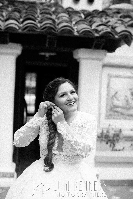 rancho-las-lomas-wedding-jeannette-matthew_031.JPG
