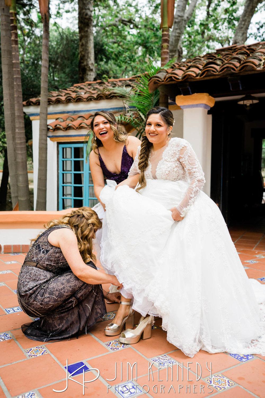 rancho-las-lomas-wedding-jeannette-matthew_030.JPG