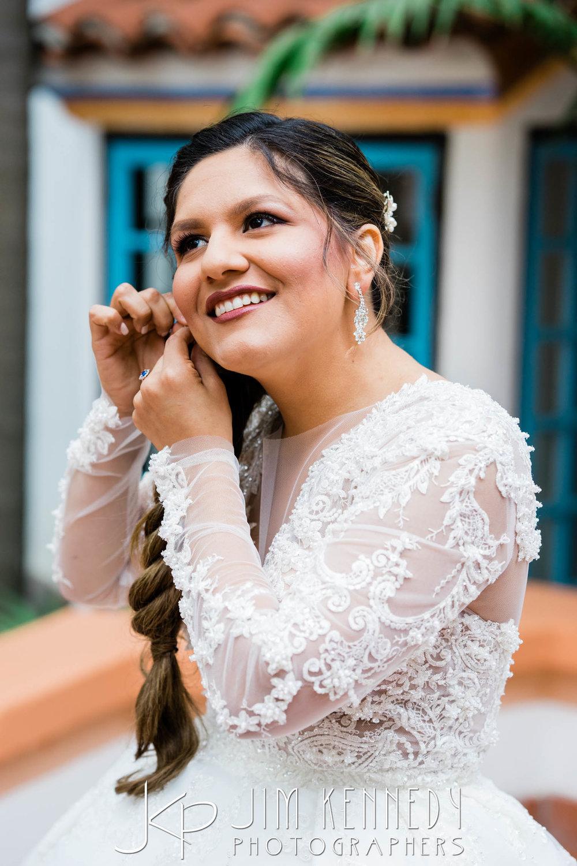 rancho-las-lomas-wedding-jeannette-matthew_032.JPG