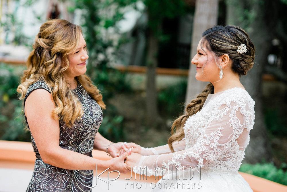rancho-las-lomas-wedding-jeannette-matthew_033.JPG