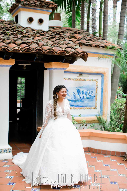 rancho-las-lomas-wedding-jeannette-matthew_034.JPG
