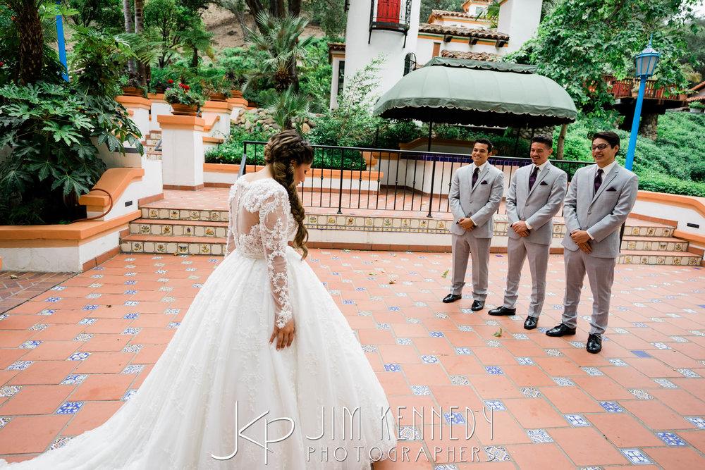 rancho-las-lomas-wedding-jeannette-matthew_035.JPG