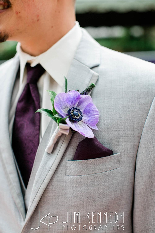 rancho-las-lomas-wedding-jeannette-matthew_036.JPG