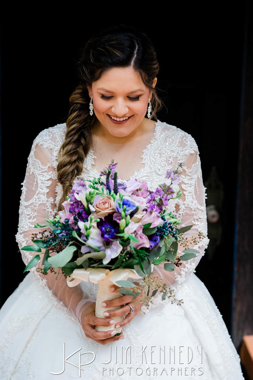 rancho-las-lomas-wedding-jeannette-matthew_037.JPG