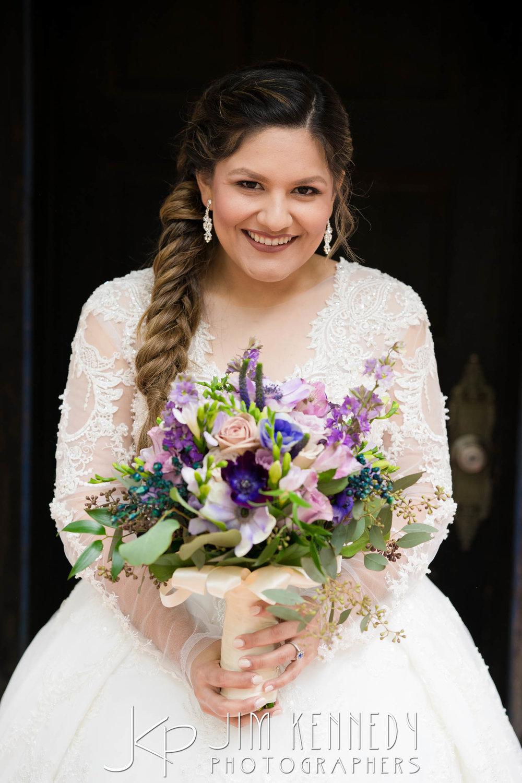 rancho-las-lomas-wedding-jeannette-matthew_038.JPG