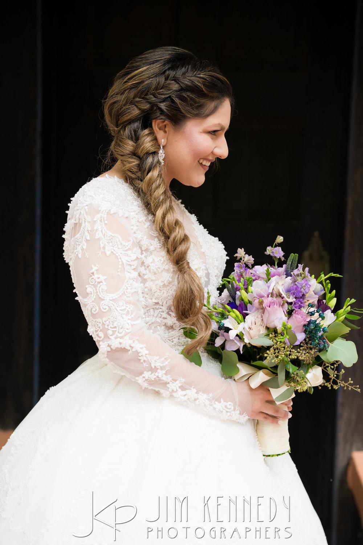 rancho-las-lomas-wedding-jeannette-matthew_039.JPG