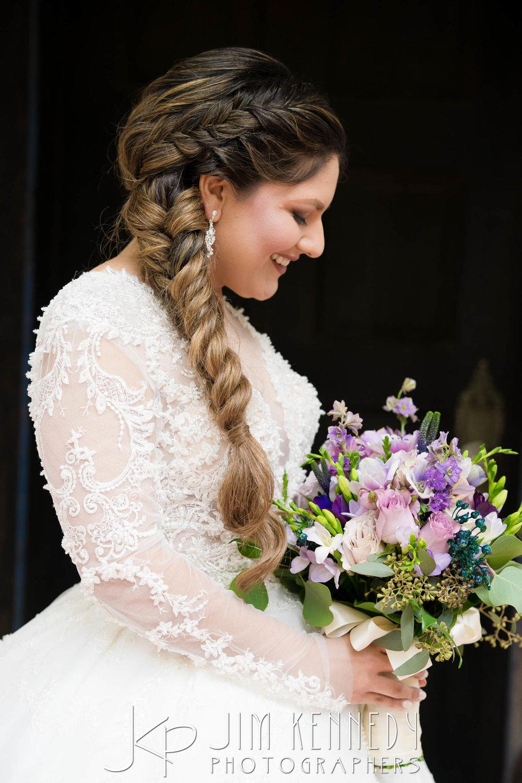 rancho-las-lomas-wedding-jeannette-matthew_040.JPG