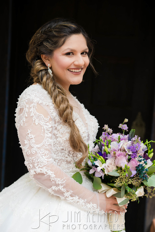 rancho-las-lomas-wedding-jeannette-matthew_041.JPG