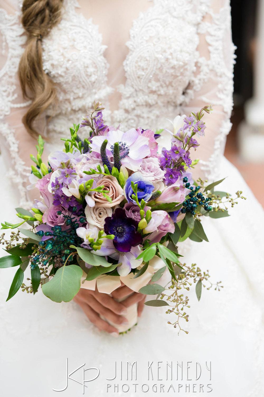 rancho-las-lomas-wedding-jeannette-matthew_042.JPG