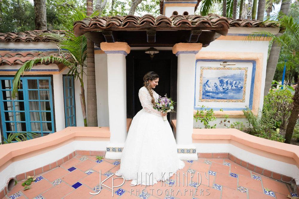 rancho-las-lomas-wedding-jeannette-matthew_043.JPG