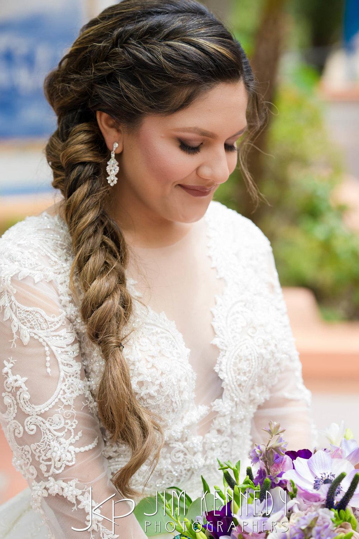 rancho-las-lomas-wedding-jeannette-matthew_044.JPG