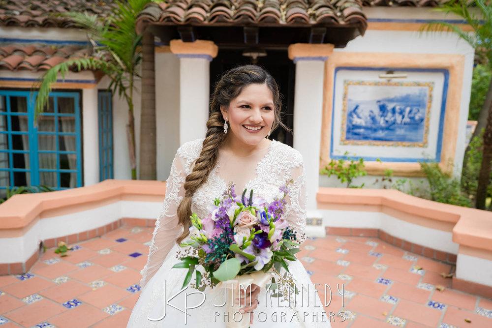 rancho-las-lomas-wedding-jeannette-matthew_046.JPG