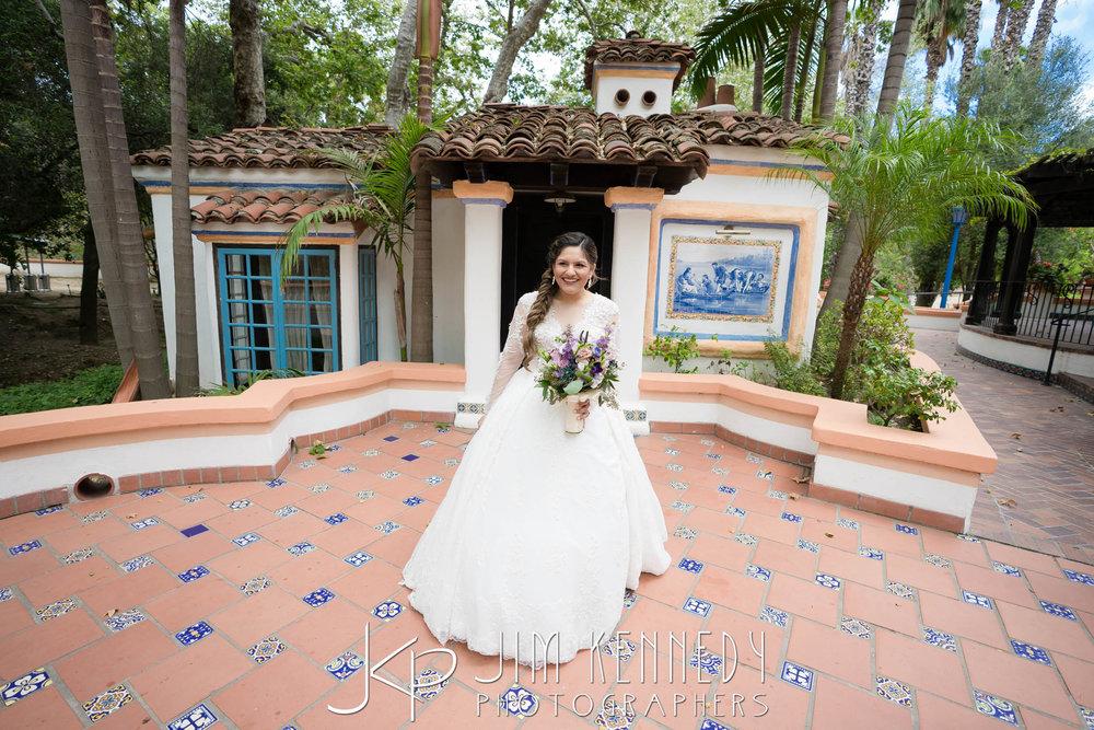 rancho-las-lomas-wedding-jeannette-matthew_045.JPG