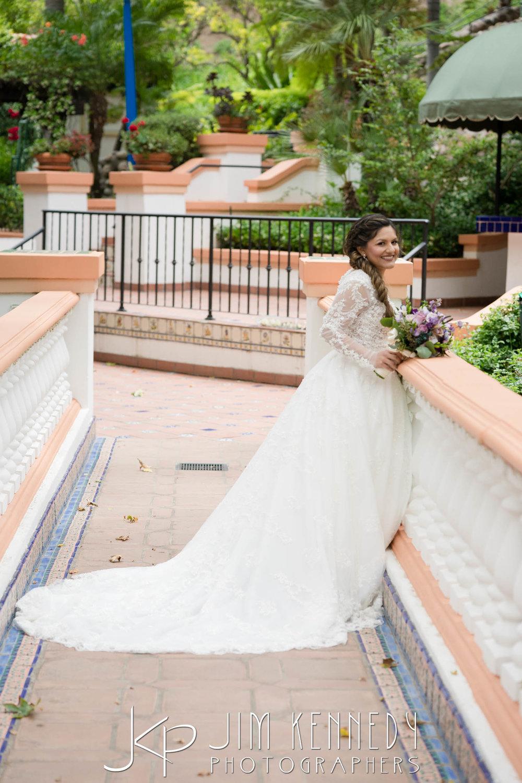 rancho-las-lomas-wedding-jeannette-matthew_049.JPG