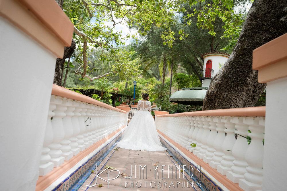 rancho-las-lomas-wedding-jeannette-matthew_048.JPG