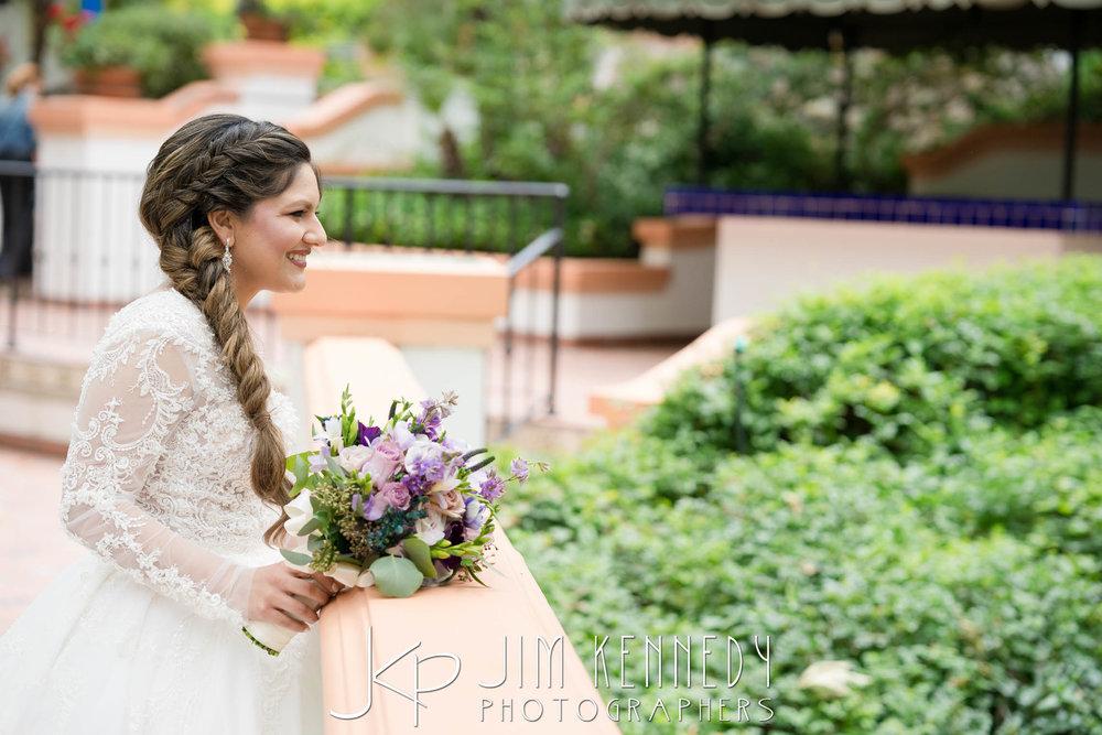 rancho-las-lomas-wedding-jeannette-matthew_052.JPG