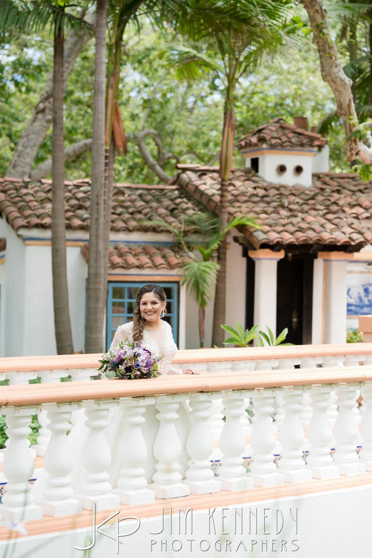 rancho-las-lomas-wedding-jeannette-matthew_051.JPG