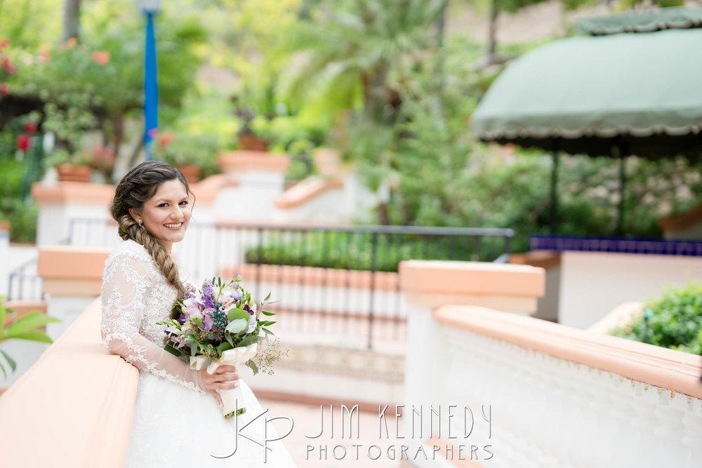 rancho-las-lomas-wedding-jeannette-matthew_053.JPG