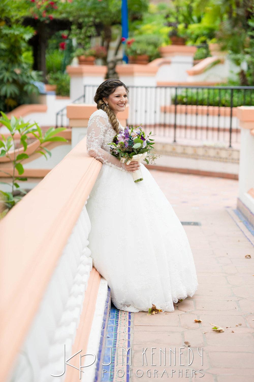 rancho-las-lomas-wedding-jeannette-matthew_055.JPG