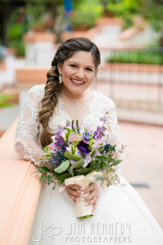 rancho-las-lomas-wedding-jeannette-matthew_056.JPG
