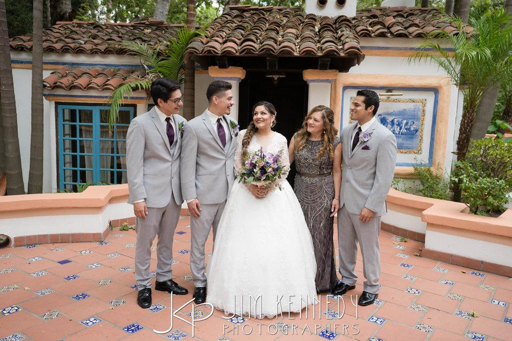 rancho-las-lomas-wedding-jeannette-matthew_060.JPG