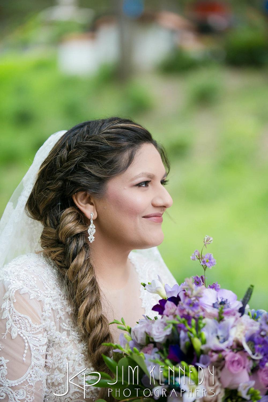rancho-las-lomas-wedding-jeannette-matthew_063.JPG