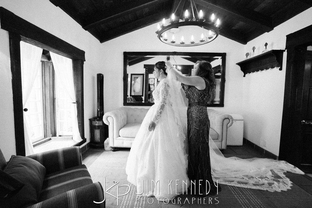 rancho-las-lomas-wedding-jeannette-matthew_062.JPG