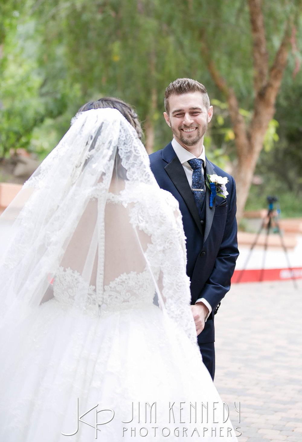 rancho-las-lomas-wedding-jeannette-matthew_067.JPG