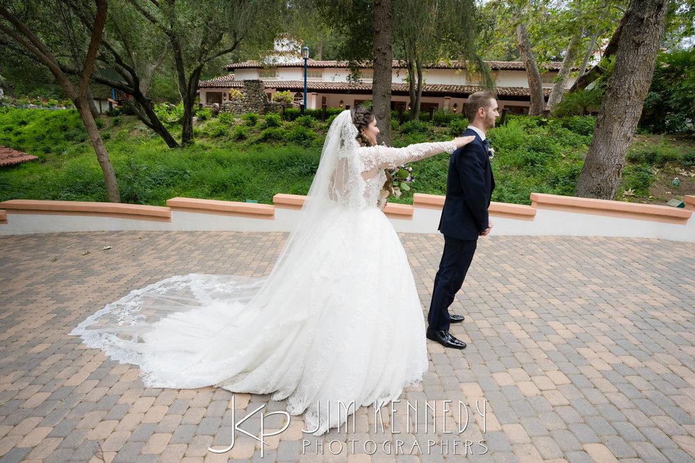 rancho-las-lomas-wedding-jeannette-matthew_066.JPG