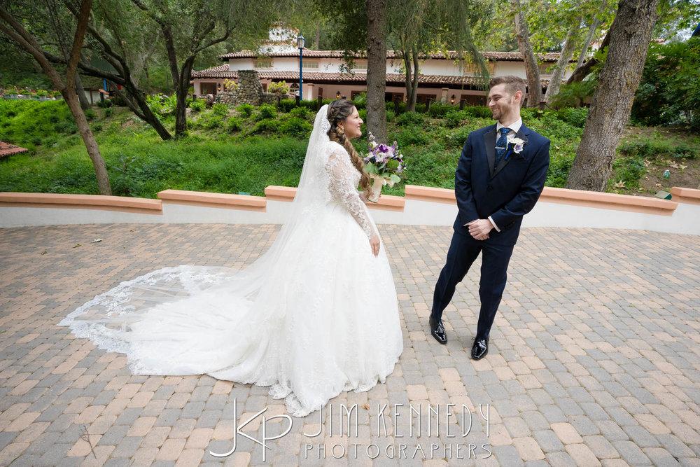 rancho-las-lomas-wedding-jeannette-matthew_068.JPG
