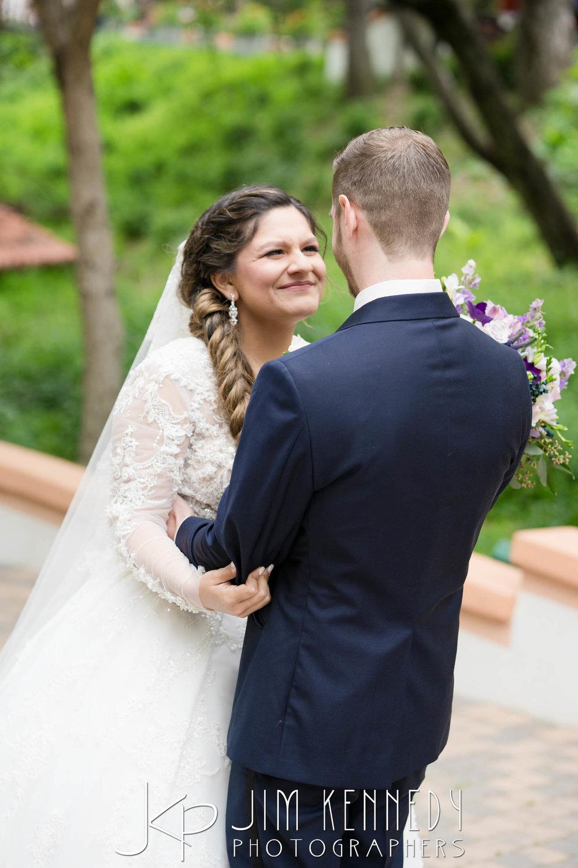 rancho-las-lomas-wedding-jeannette-matthew_070.JPG