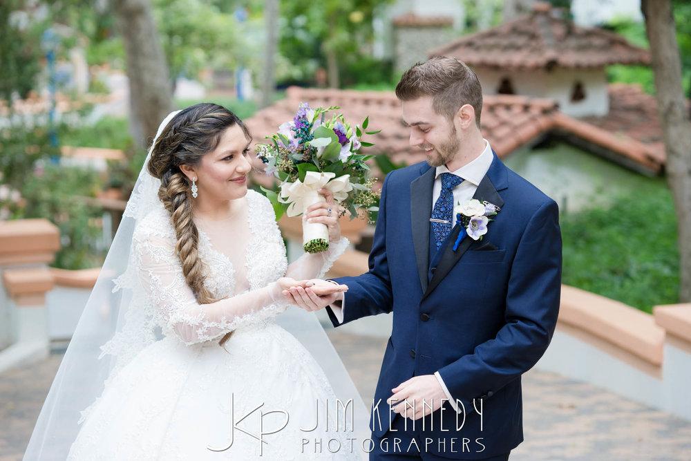 rancho-las-lomas-wedding-jeannette-matthew_073.JPG