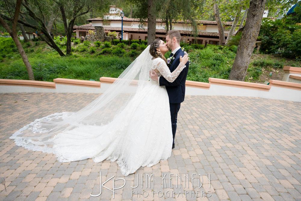 rancho-las-lomas-wedding-jeannette-matthew_072.JPG