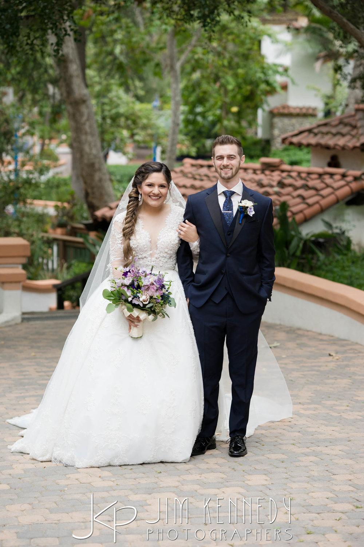 rancho-las-lomas-wedding-jeannette-matthew_074.JPG