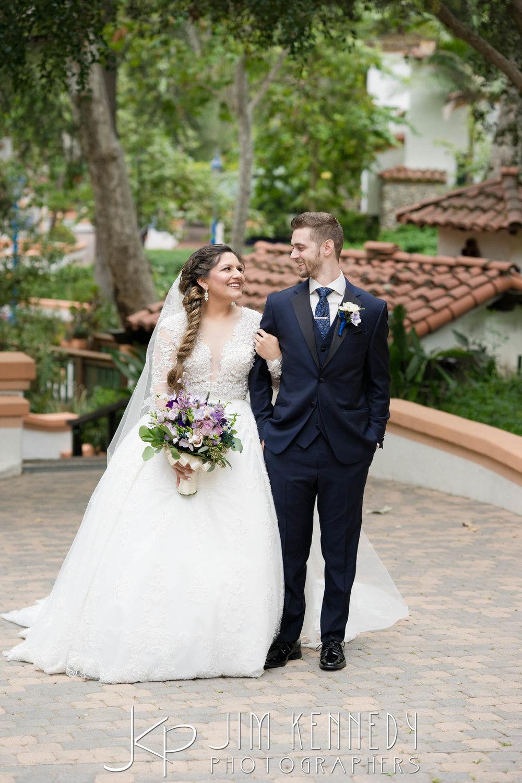 rancho-las-lomas-wedding-jeannette-matthew_075.JPG