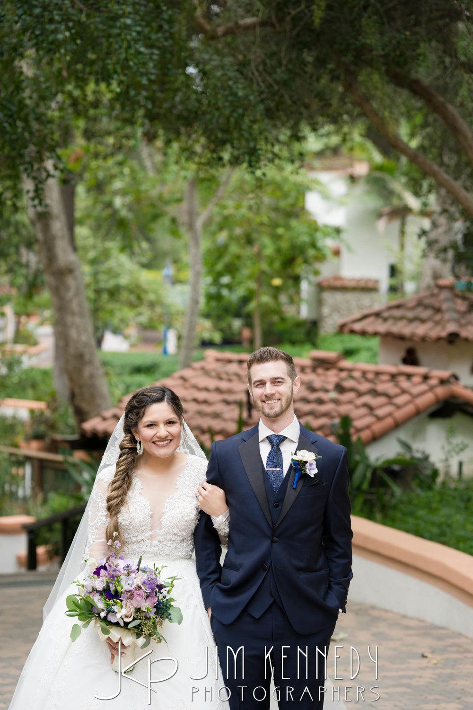 rancho-las-lomas-wedding-jeannette-matthew_076.JPG