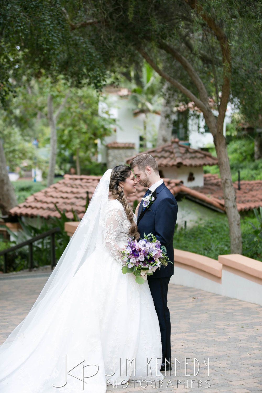 rancho-las-lomas-wedding-jeannette-matthew_077.JPG