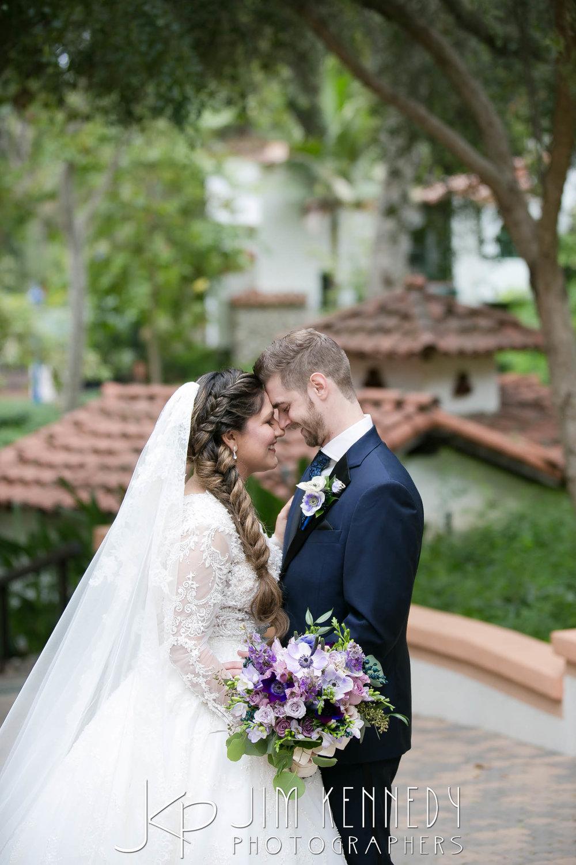 rancho-las-lomas-wedding-jeannette-matthew_078.JPG